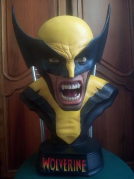 Sideshow-Wolverine-Berserker-Rage-Full-Life-Size-Bust-_57 (2)