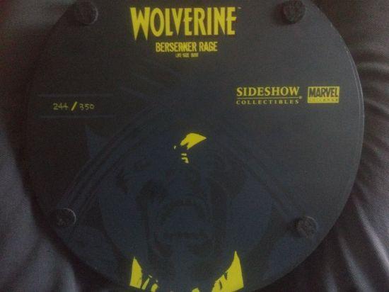 Sideshow-Wolverine-Berserker-Rage-Full-Life-Size-Bust-_57 (4)