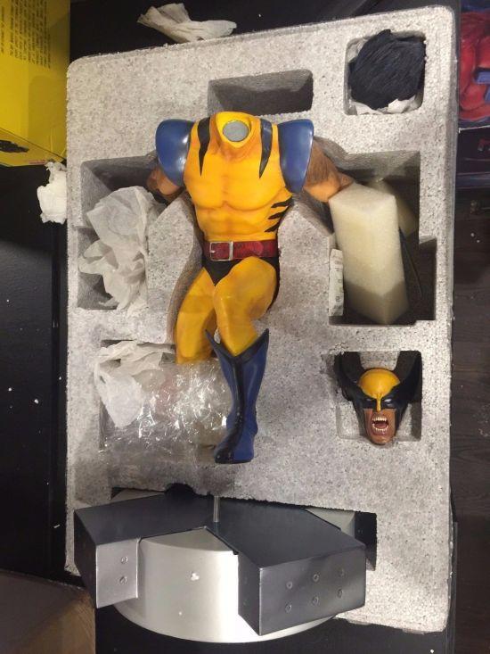 Sideshow-Wolverine-Comiquette-Exclusive-Statue-_57