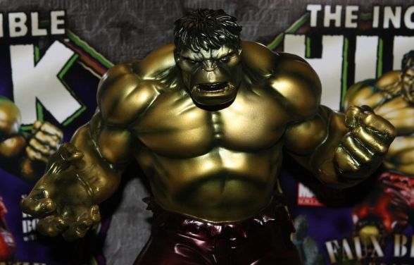 SIGNED-BY-STAN-LEE-BOWEN-DESIGNS-Incredible-HULK-_57 (1)