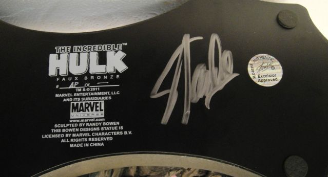 SIGNED-BY-STAN-LEE-BOWEN-DESIGNS-Incredible-HULK-_57