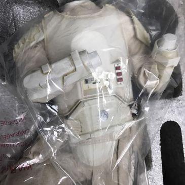 Snowtrooper-Exclusive-Premium-Format-Star-Wars-Sideshow-Statue-_57 (2)