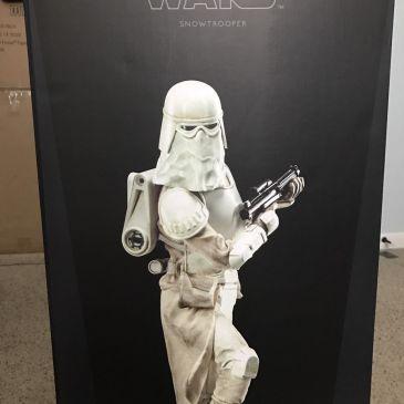 Snowtrooper-Exclusive-Premium-Format-Star-Wars-Sideshow-Statue
