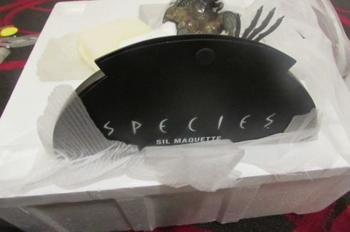 Species-Sil-Maquette-Sideshow-Collectibles-Statue-Figure-113-750-_57