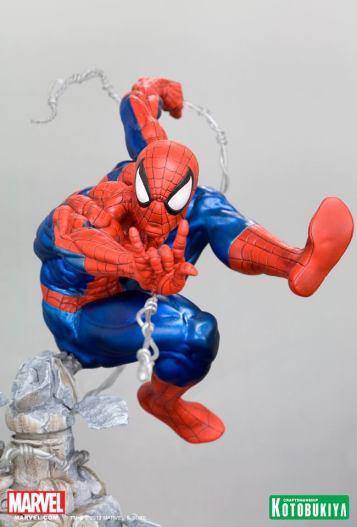 Spider-Man-Unleashed-Statue-005_1332416913