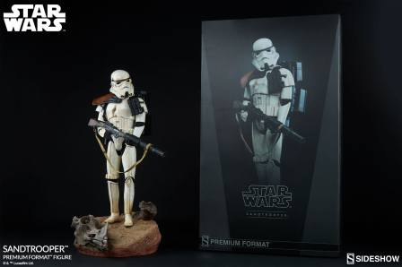 star-wars-sandtrooper-premium-format-300150-12