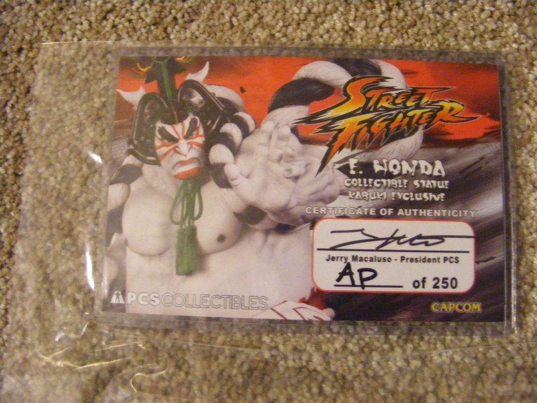 Street-Fighter-E-Honda-Kabuki-Ap-Statue-Pop-_57