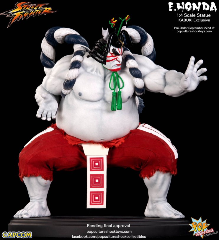 Street-Fighter-E.-Honda-Kabuki-Statue-004