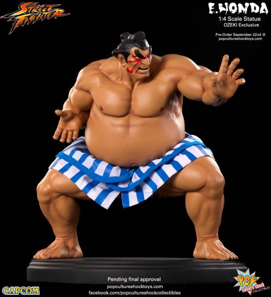 Street-Fighter-E-Honda-Ozeki-Exclusive-Statue-20-250-_57 (2)