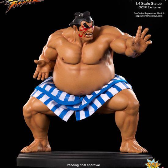 Street-Fighter-E-Honda-Ozeki-Exclusive-Statue-20-250-_57 (2)