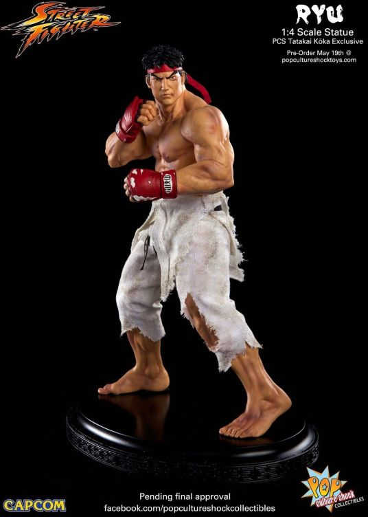 Street-Fighter-Ryu-Tatakai-Koka-Exclusive-Statue-229-300-_57