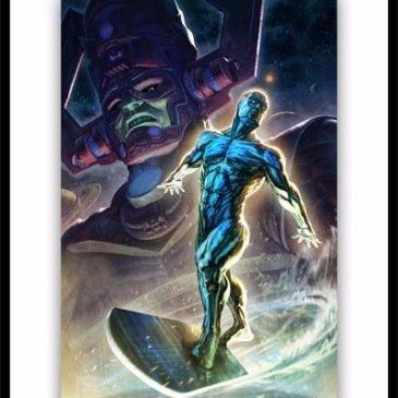 surfer01