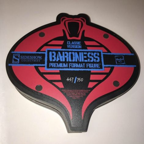 The-Baroness-Blue-Classic-Version-Exclusive-Premium-Format-_57