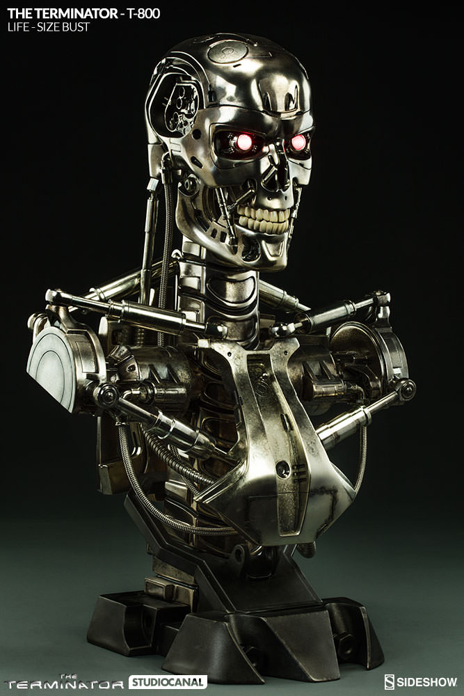 the-terminator-t-800-life-size-bust-400219-05