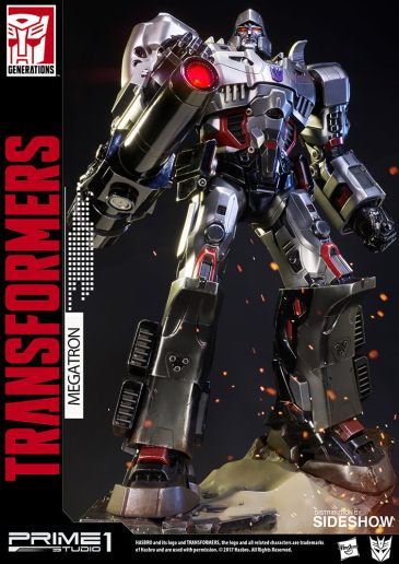 transformers-megatron-statue-prime1-902826-01