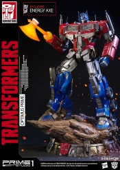 transformers-optimus-prime-generation1-statue-prime-1-9027641-01