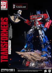 transformers-optimus-prime-generation1-statue-prime-1-9027641-04