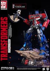 transformers-optimus-prime-generation1-statue-prime-1-9027641-04