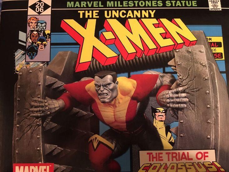 Trial-Of-Colossus-Statue-Marvel-Milestones-Kotobukiya-Bowen-_57 (1)