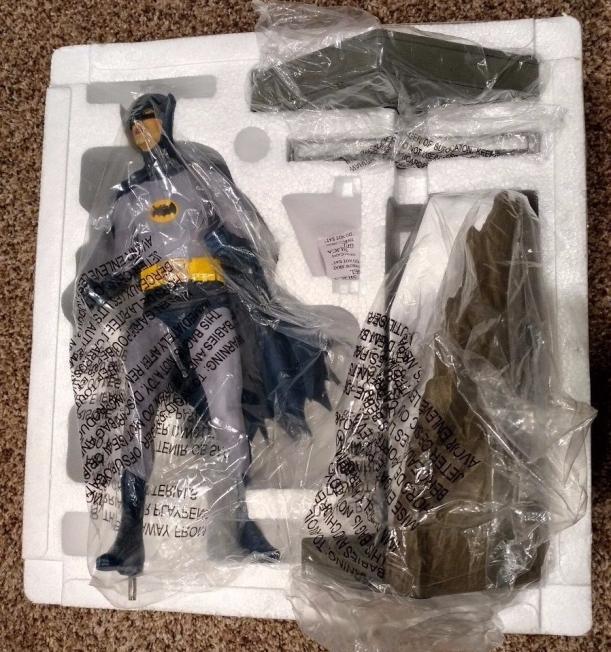 Tweeterhead-1966-Classic-Batman-Robin-Maquettes-_57