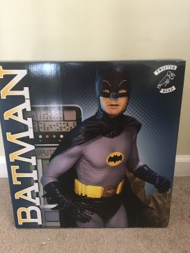 Tweeterhead-Batman-Statue-Adam-West-1966-Batman-TV-_57