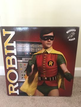 Tweeterhead-Robin-Statue-Burt-Ward-1966-Batman-TV-_57 (1)