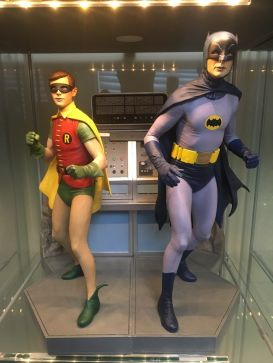 Tweeterhead-Robin-Statue-Burt-Ward-1966-Batman-TV-_57 (2)