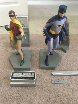 Tweeterhead-Robin-Statue-Burt-Ward-1966-Batman-TV-_57 (3)