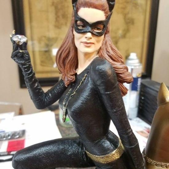 Tweeterhead-Sideshow-Catwoman-Maquette-Diorama-Statue-Figure-Batman-_57 (1)