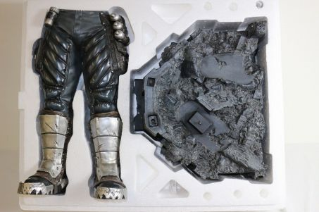 USED-Museum-master-line-Batman-Arkham-Begins-Bain-mercenary-_57 (1)