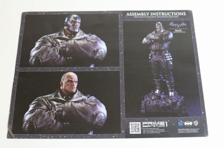 USED-Museum-master-line-Batman-Arkham-Begins-Bain-mercenary-_57 (2)