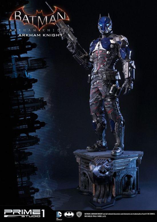 USED-Museum-Masterline-Arkham-Knight-EX-Batman-Figure01