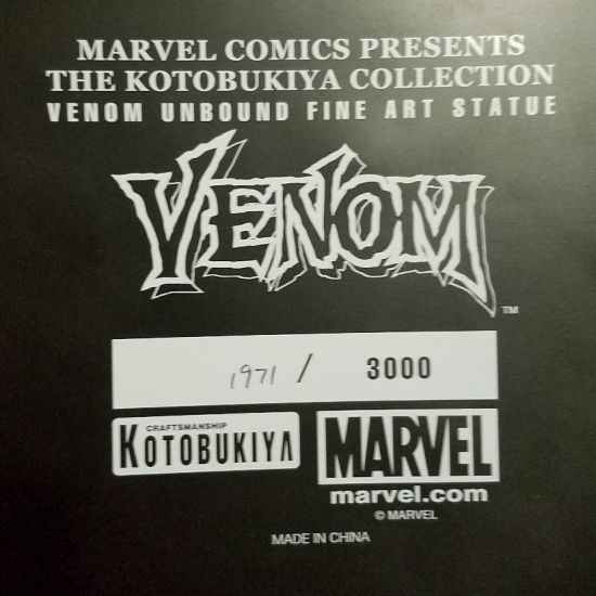 venomunbound03