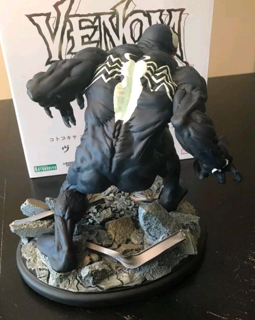venomunbound04