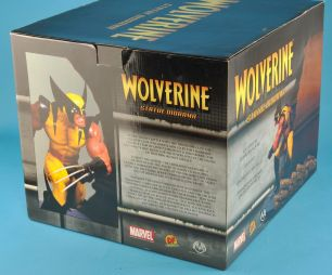 Wolverine-1-6-Scale-Statue-Diorama-Diamond-Eye-Variant-_57 (1)