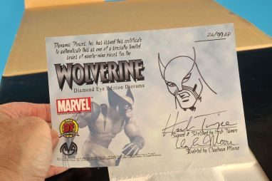 Wolverine-1-6-Scale-Statue-Diorama-Diamond-Eye-Variant-_57 (2)