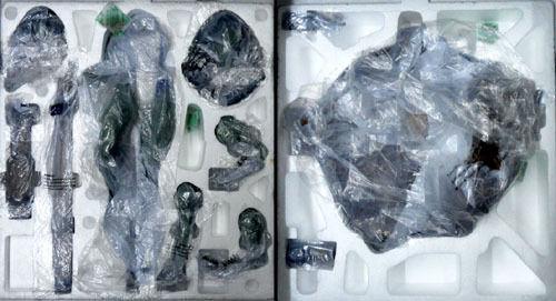 XM-Studios-1-4-She-Hulk-Statue-Free-shipping-_57 (1)