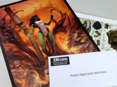 XM-Studios-1-4-She-Hulk-Statue-Free-shipping-_57