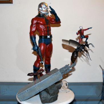 XM-Studios-ANTMAN-W-COIN-1-4-Scale-Statue-636-700-_57 (4)