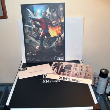 XM-Studios-ANTMAN-W-COIN-1-4-Scale-Statue-636-700-_57
