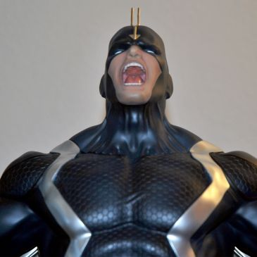 XM-Studios-BLACK-BOLT-1-4-Scale-Statue-289-999-_57 (4)