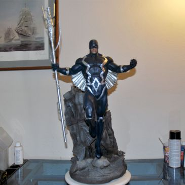XM-Studios-BLACK-BOLT-1-4-Scale-Statue-289-999-_57 (6)