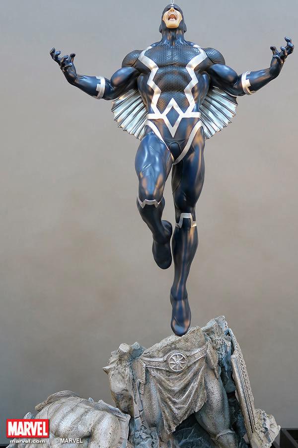 XM-Studios-BLACK-BOLT-1-4-Scale-Statue-289-999-_57 (7)