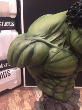 Xm-Studios-Incredible-Hulk-Bust-14-Scale-Statue-_57 (2)