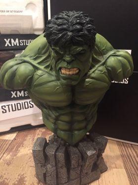 Xm-Studios-Incredible-Hulk-Bust-14-Scale-Statue-_57