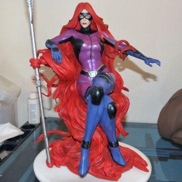 XM-Studios-MEDUSA-1-4-Scale-Statue-24-999-Marvel-_57 (3)