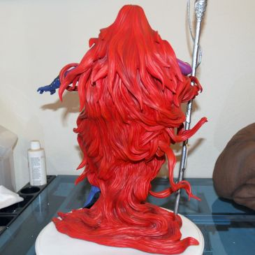 XM-Studios-MEDUSA-1-4-Scale-Statue-24-999-Marvel-_57 (4)