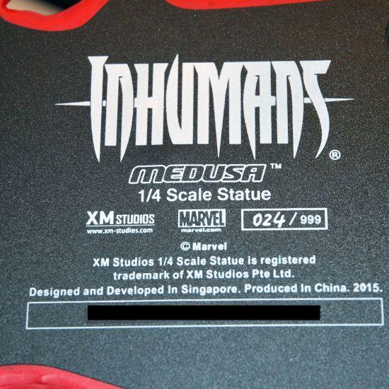 XM-Studios-MEDUSA-1-4-Scale-Statue-24-999-Marvel-_57 (7)