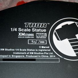 XM-Studios-THOR-W-COIN-1-4-Scale-Statue-906-999-_57 (1)