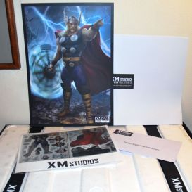 XM-Studios-THOR-W-COIN-1-4-Scale-Statue-906-999-_57 (2)